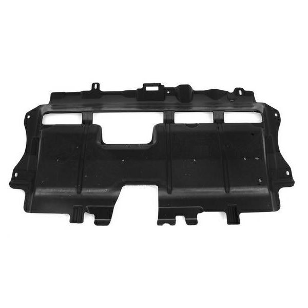 Carter protection engine lower C3 ds3 2009- C4 cactus 2014- 208 2012- 2008 2013- Lucana Bumper and accessories