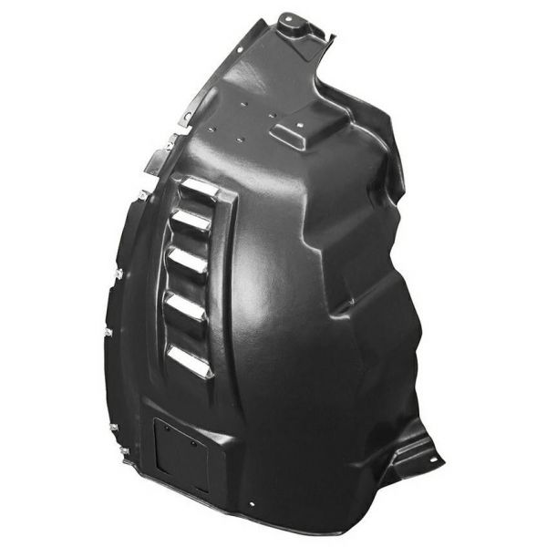 Stones protection wheel right front Duchy Jumper Boxer 2014 onwards front Lucana Bumper and accessories