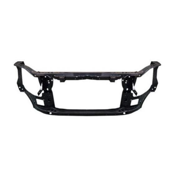 Frame front coating Toyota Hilux 2016 onwards Lucana Plates and Frameworks