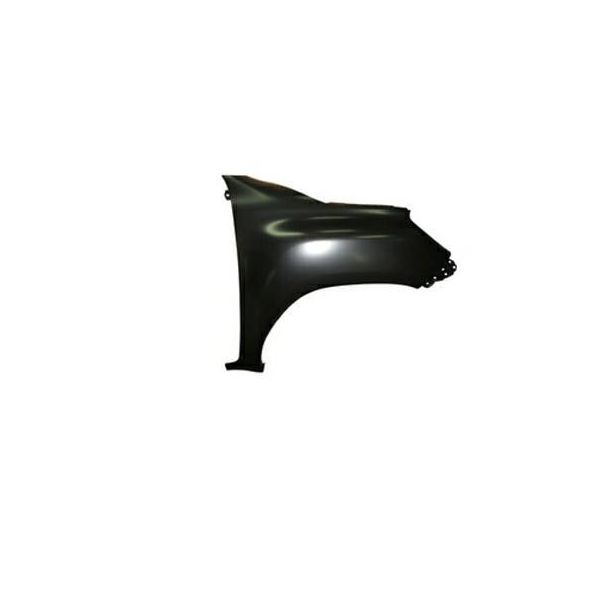 Right front fender Toyota Hilux 2016 ONWARDS 4wd Lucana Plates and Frameworks