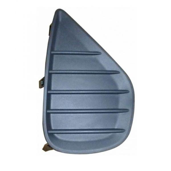 Griglia destra paraurti anteriore per toyota yaris 2014 in poi Lucana Paraurti ed accessori