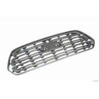 Mask Front Grille Ford Transit 2013 onwards Lucana Bumper and accessories