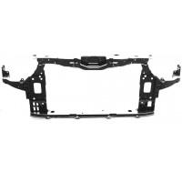 Backbone front coating hyundai i40 2011 onwards petrol Lucana Plates and Frameworks