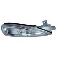 Arrow left rear view mirror Mazda 2 2008 onwards Mazda 3 2009 onwards Mazda 6 2009 onwards Lucana Headlights and Lights