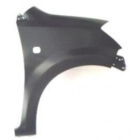 Right front fender sirion 2005 onwards subaru justy 2007 onwards Lucana Plates and Frameworks