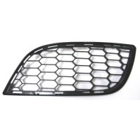 The central grille front left alfa Giulietta 2010 onwards Lucana Bumper and accessories