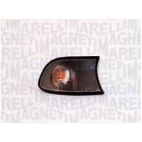 Light arrow left front BMW 3 Series E46 compact 2001 onwards marelli Bumper and accessories