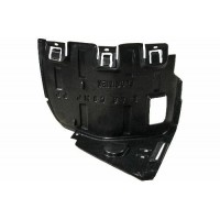 Rock trap right front BMW 3 Series E46 compact 2001 onwards front Lucana Bumper and accessories