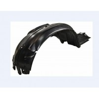 Stone Left Front bmw 3 series E46 compact 2001 onwards the rear Lucana Bumper and accessories