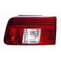 Lamp RH rear light bmw 5 series E39 2000 onwards touring estate Lucana Headlights and Lights