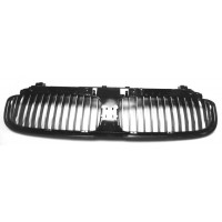 Bezel front grille bmw 7 series E65 E66 2005 to 2008 chrome Lucana Bumper and accessories
