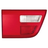Lamp RH rear light BMW X5 E53 2004 to 2006 Inside Lucana Bumper and accessories