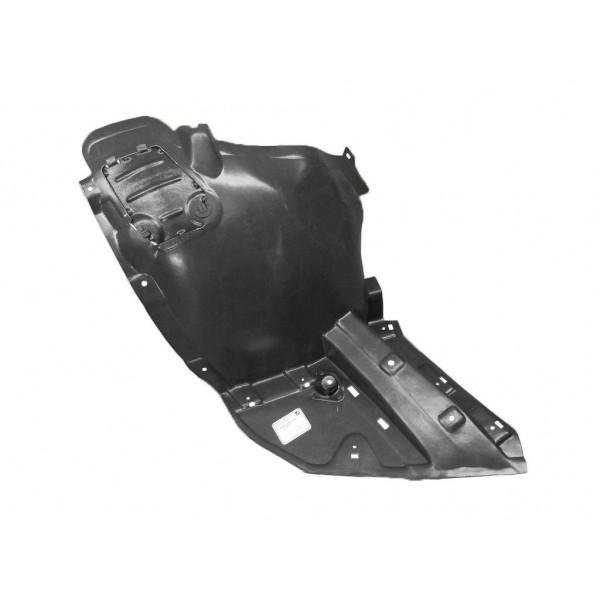 Parasassi anteriore destro per bmw z4 e89 2009 in poi parte anteriore Lucana Paraurti ed Accessori