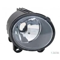Fog lights left headlight bmw 3 series E92 E93 2006 onwards sport X5 E53 1999 onwards Lucana Headlights and Lights