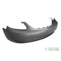 Front bumper Chrysler Voyager 2001 to 2004 Lucana Bumper and accessories