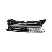 Mask grille Citroen Berlingo 1996 to 1999 Lucana Bumper and accessories