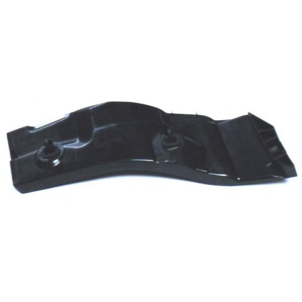 Right Bracket Rear bumper Citroen C1 2005 onwards Peugeot 107 2005 onwards Lucana Plates and Frameworks