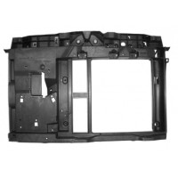 Front Frame for 207 2006 onwards 1007 C3 2005 onwards 1.4bz and hdi 1.6bz 80cv Lucana Plates and Frameworks