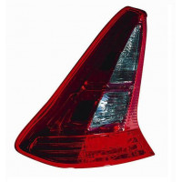 Lamp LH rear light Citroen C4 2008 to 2010 coupe rose Lucana Headlights and Lights