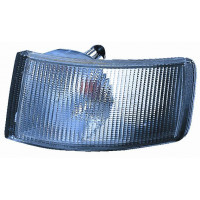 Arrow right headlight ducato jumper boxer 1994 to 2002 Lucana Fari e Fanaleria