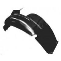 Parasassi anteriore destro per citroen xsara 1997 al 2000 Lucana Paraurti ed Accessori