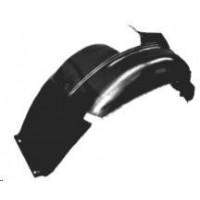Parasassi anteriore sinistro per citroen xsara 1997 al 2000 Lucana Paraurti ed Accessori