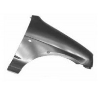 Right front fender for daihatsu terios 1997 to 2005 Lucana Plates and Frameworks