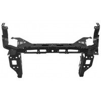 Backbone front front for Fiat Bravo 2007 onwards Lucana Plates and Frameworks
