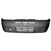 Front bumper for Fiat Palio road 2001 to 2005 to be painted Lucana Bumper and accessories