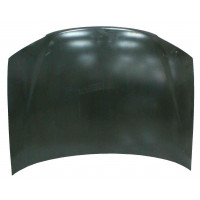 Front hood to Fiat Palio road 2005 onwards Lucana Plates and Frameworks