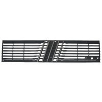 Bezel front grille for fiat panda 1986 to 1989 with acronym for Fiat Lucana Bumper and accessories