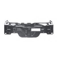 Rear cross member for Fiat Punto 1993 to 1999 Lucana Plates and Frameworks