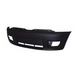 Rear bumper for Fiat Punto 2003 onwards sporting HGT marelli Bumper and accessories