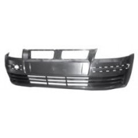 Front bumper for Fiat Stilo 2001 to 2006 5 petrol ports Lucana Bumper and accessories