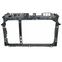 Backbone front front for Ford b-max 2012 onwards petrol Lucana Plates and Frameworks
