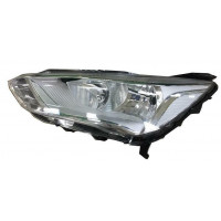 Headlight right front headlight for Ford C-Max 2015 onwards grand c-max 2015 onwards eco Lucana Headlights and Lights