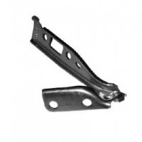 Right hinge front hood to ford fiesta 2002 to 2008 Lucana Plates and Frameworks