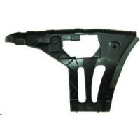 Right Bracket Rear bumper for Ford Focus 2001 to 2004 estate Lucana Bumper and accessories