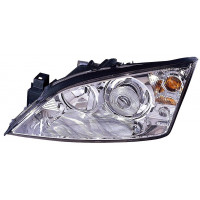 Headlight right front headlight for Ford Mondeo 2000 to 2007 xenon Lucana Headlights and Lights