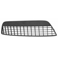 The central grille front bumper for Ford Mondeo 2007 onwards Lucana Bumper and accessories