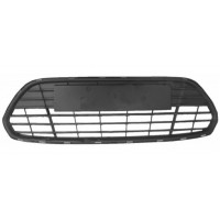 The central grille front bumper for Ford Mondeo 2011 onwards Lucana Bumper and accessories