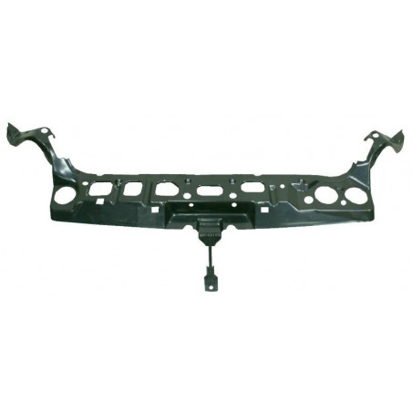 The front upper cross member for Ford Tourneo connect 2006 to 2012 Lucana Plates and Frameworks
