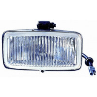 Fog lights right-hand or left-hand headlight for Ford Transit 1991 to 2000 Lucana Headlights and Lights