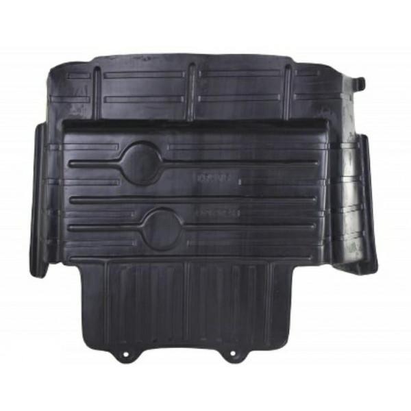 Carter protezione motore inferiore per ford transit 2000 al 2006 Lucana Paraurti ed Accessori