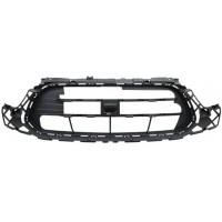 Front bumper support for Ford Transit 2013 in then top Lucana Bumper and accessories
