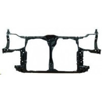 Backbone front front Honda Civic 2003 to 2005 4 doors Lucana Plates and Frameworks