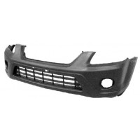 Front bumper Honda CR-V 2004 to 2006 to be painted partially Lucana Bumper and accessories