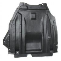 Carter protection moteur inférieure honda cr-z 2010 ci-après Lucana Pare-chocs et Accessoires