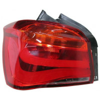 Lamp LH rear light for BMW 1 SERIES F20 F21 2015 onwards led Lucana Headlights and Lights