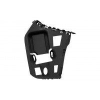Right Bracket Rear bumper for BMW 1 Series 20 f21 2011 onwards m-tech Lucana Bumper and accessories